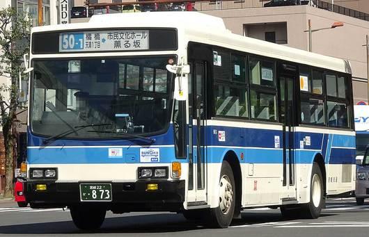 a11b.jpg