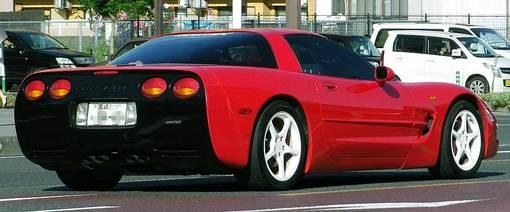 a65.jpg